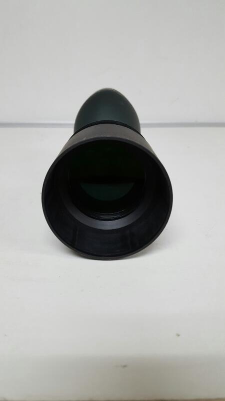 Alpen 711 Spotting Scope (20 x 50 mm)