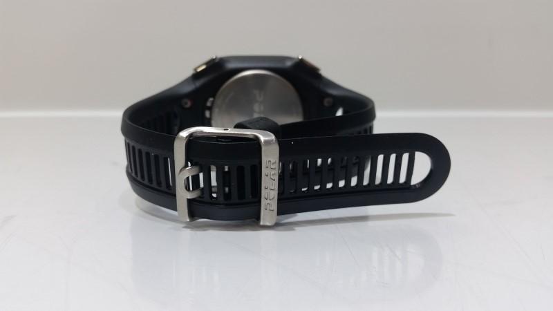 Polar RCX3 Fitness GPS Training Computer Watch & Heart Rate Monitor
