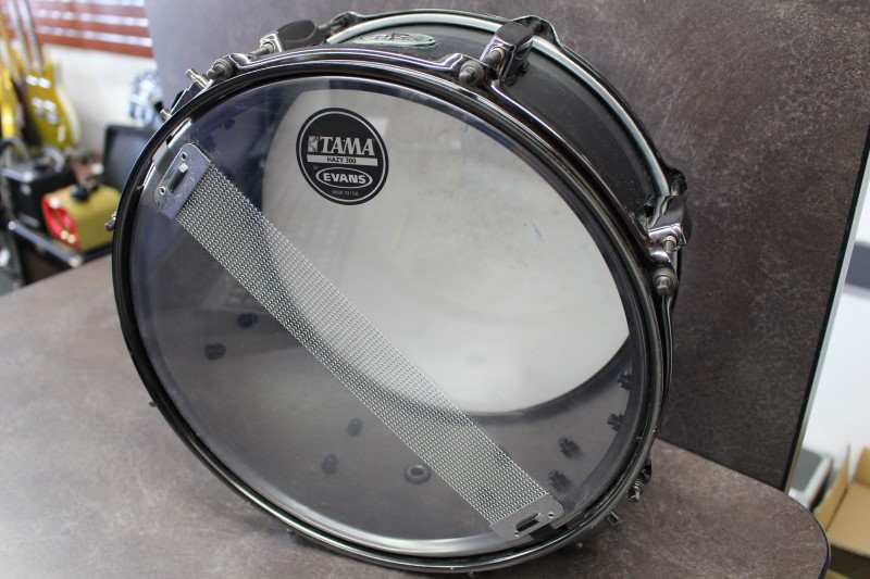 Tama Artwood 6.5x13 Snare Drum Very Good  e2a775942