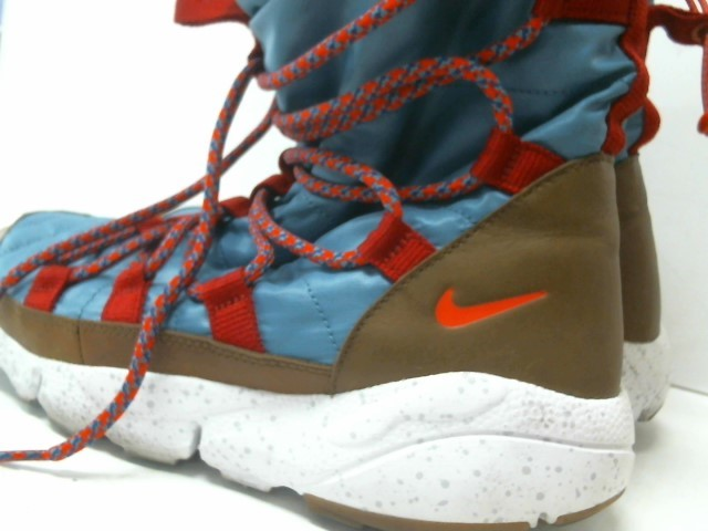 NIKE Shoes/Boots SCOPE