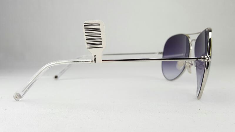 MICHAEL KORS Sunglasses M2056S KENNEDY AVIATOR