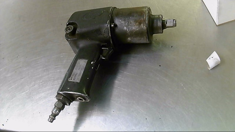 INGERSOLL RAND Air Impact Wrench 232TGSL