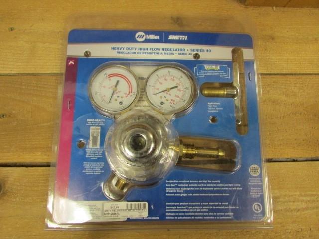 SMITH WELDING Misc Metal Tool 40-15-510