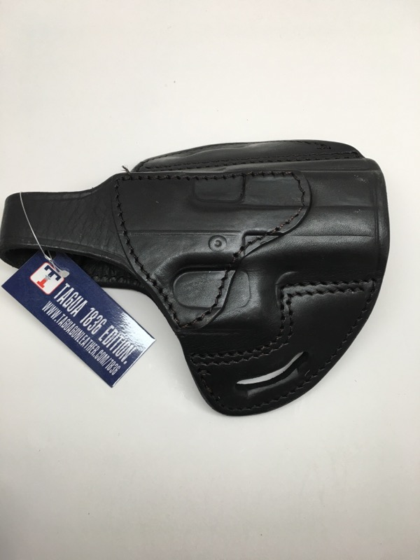 TAGUA GUN LEATHER Holster TX-BH1-520 Brand New | PALACE