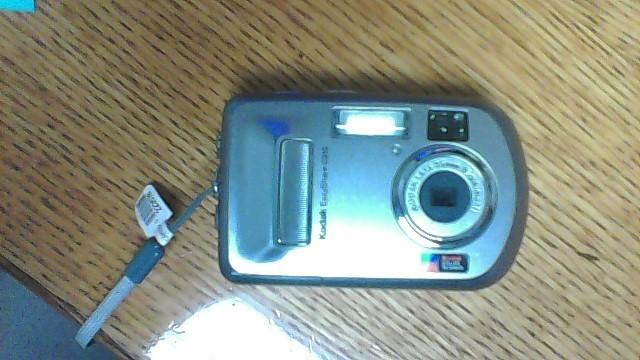 KODAK Digital Camera C310