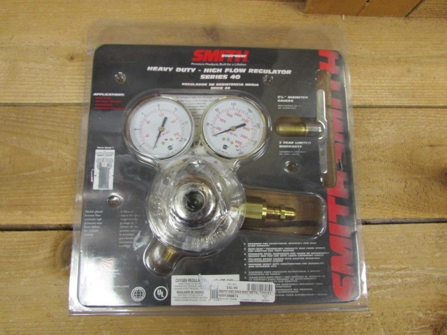 SMITH WELDING Misc Metal Tool 40-175-540