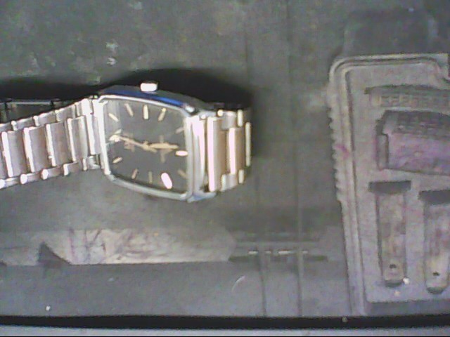 Lady's Wristwatch Q&Q