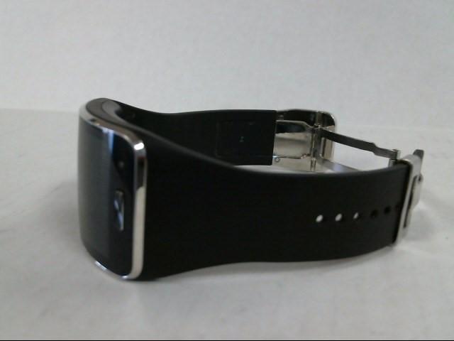 SAMSUNG Gent's Wristwatch SM-R750T