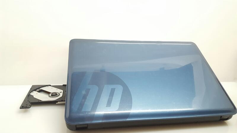 HEWLETT PACKARD Laptop/Netbook HP2000-2B29WM