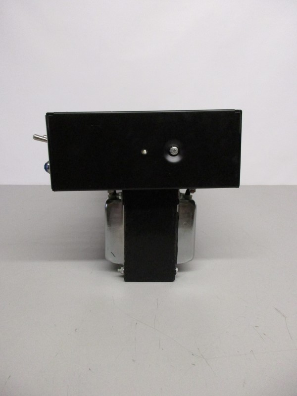 BUGERA 6262-212 CHASSIS, AS-IS PARTS/REPAIR