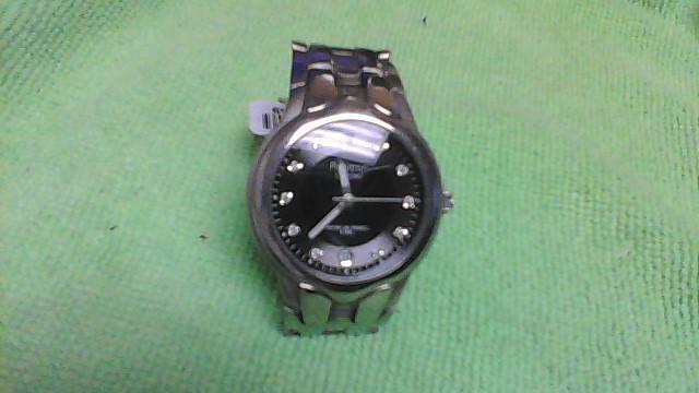 ARMITRON Gent's Wristwatch
