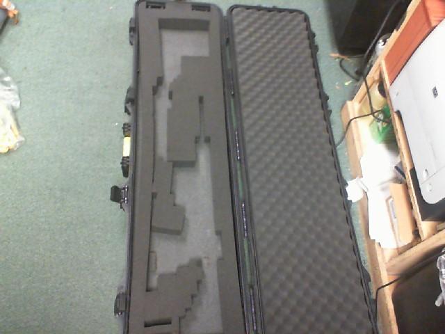 PLANO Accessories GUN GUARD