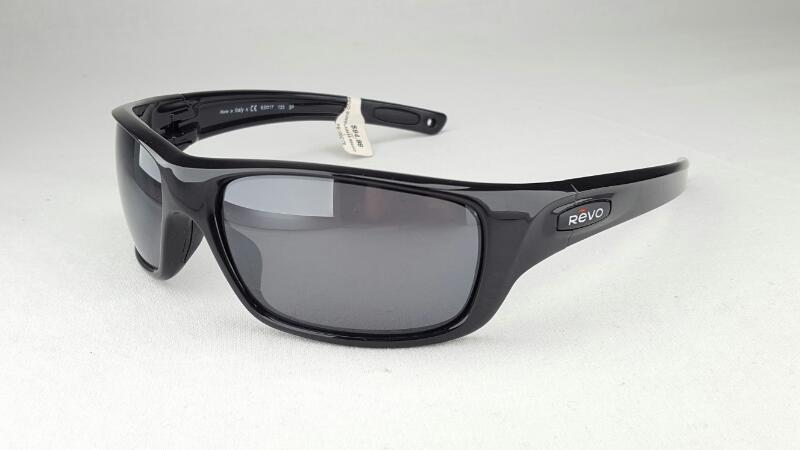 REVO Sunglasses RE4073