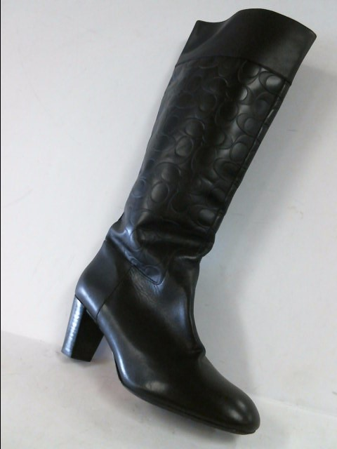 COACH Shoes/Boots GAIL A7206