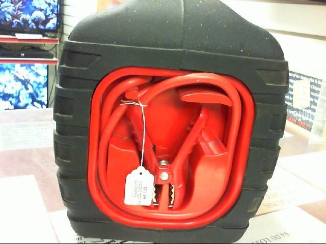 WAGAN TECH Porta-Power 2454