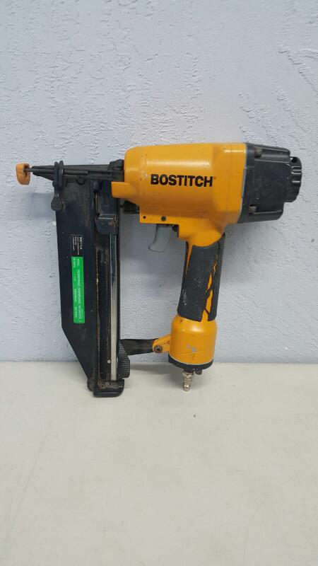 "Bostitch SB-1664FN - 16 Gauge - 1/2"" - Finish Nailer"