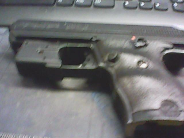 HI POINT FIREARMS Pistol C9 916G
