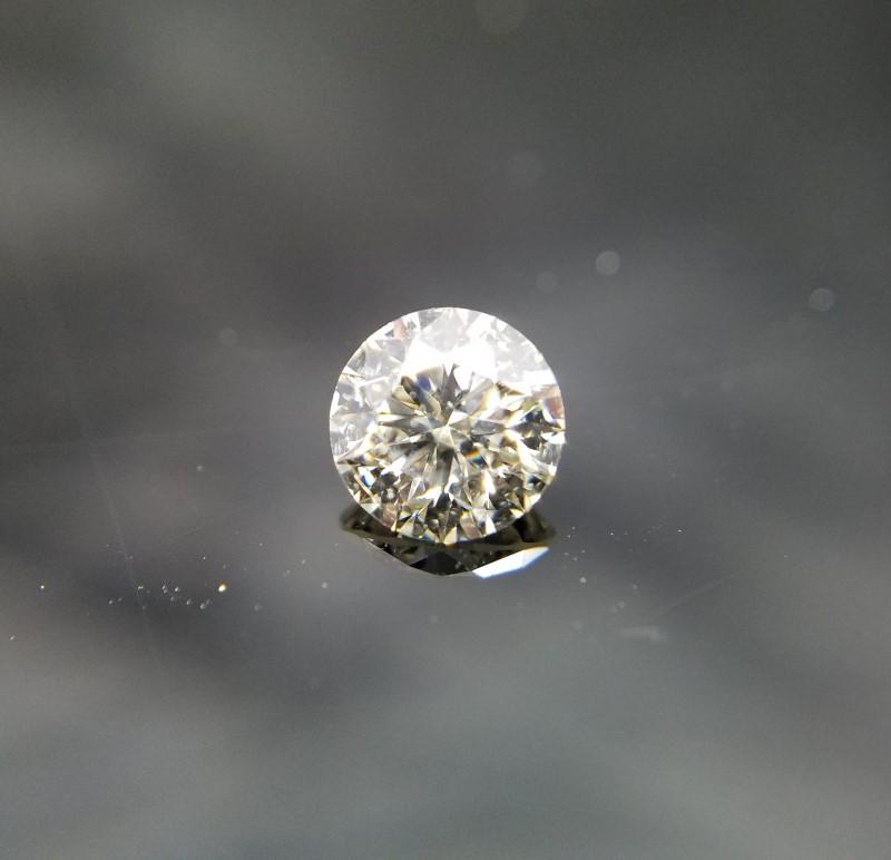 Diamond .72 CT. 0.14g