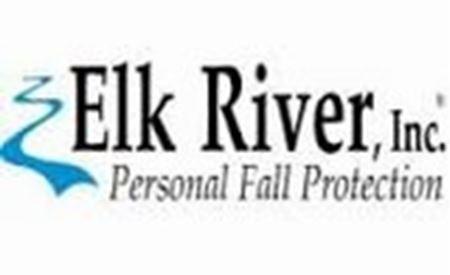 ELK RIVER CLIMBING GEAR
