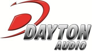DAYTON AUDIO