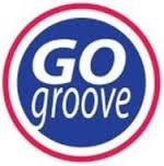 GO GROOVE