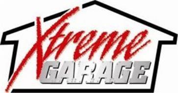 EXTREME GARAGE