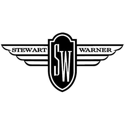 STEWART WARNER