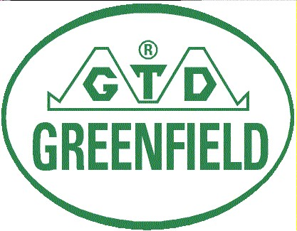 GREENFIELD TAP AND DIE