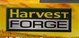 HARVEST FORGE