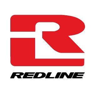 REDLINE BICYCLE