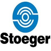 STOEGER ARMS