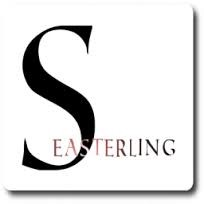 EASTERLING COMPANY