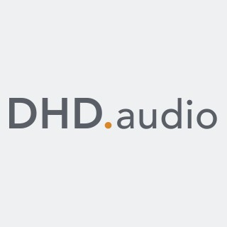 DHD AUDIO