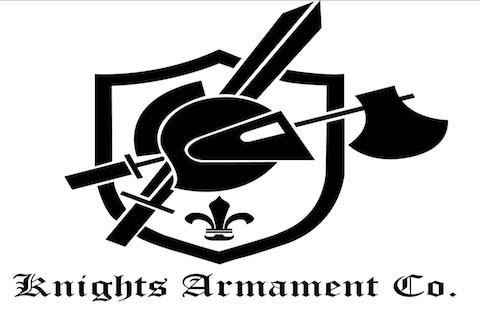 KNIGHTS ARMAMENT