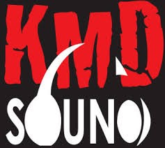 KMD SOUND ELECTRONICS