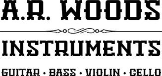 WOODS INSTRUMENTS