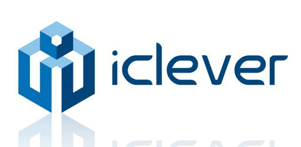 ICLEVER