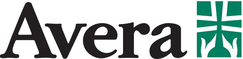 AVERA