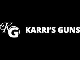 KARRIS GUNS