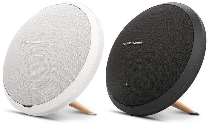 HARMAN KARDON Speakers/Subwoofer ONYX STUDIO 2