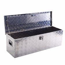 Tool Box TRUCK TOOL BOX