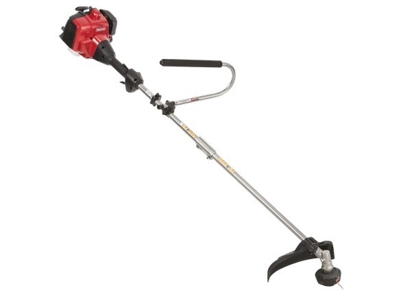 SNAPPER Lawn Trimmer S28BC