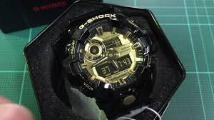 huge discount a1621 2d3fd CASIO G-SHOCK 5522 | Axel's Pawnshop | Spokane | WA