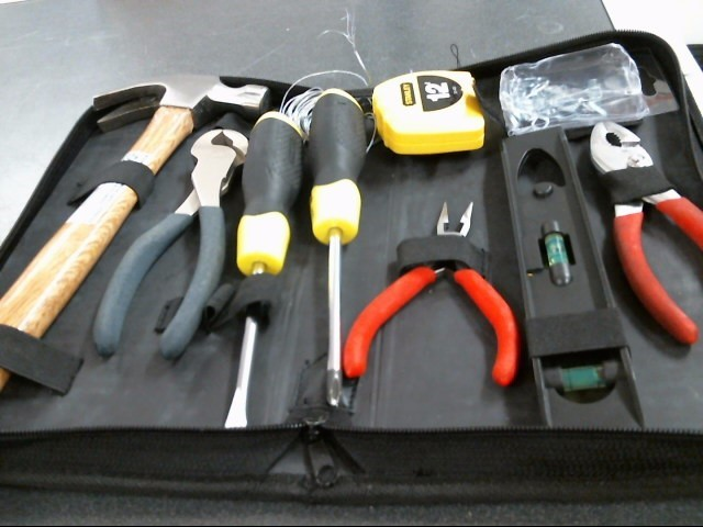 STANLEY Miscellaneous Tool TOOL BAG