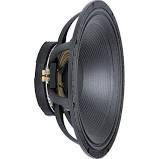 "PEAVEY Speakers 15""LOW RIDER SUBWOOFER 00560310"