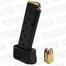 HI POINT 995TS 10RD MAGAZINE