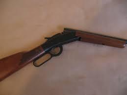 ITHACA GUN COMPANY Shotgun M66 SUPERSINGLE