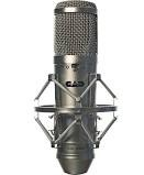 CAD AUDIO Microphone GXL3000BP