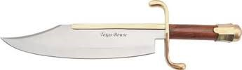 Hunting Knife BOWIE KNIFE