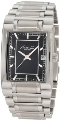 KENNETH COLE Gent's Wristwatch A126-11